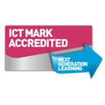 ICT Mark Award