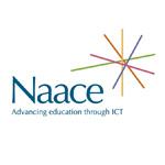 Naace Award
