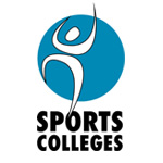 Sports Colleges Award
