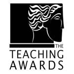 The Teaching Awards
