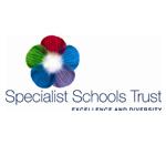Specialist Schools Trust Award
