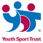 Youth Sport Trust Award