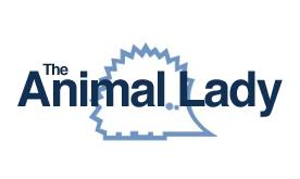 animal_lady