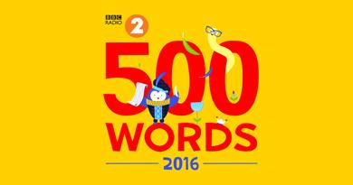 500_words