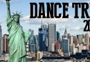 New York Dance Trip 2016