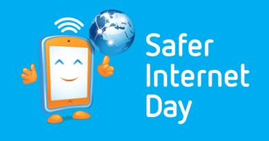 Image result for safer internet day 2018