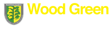 Wood Green Academy