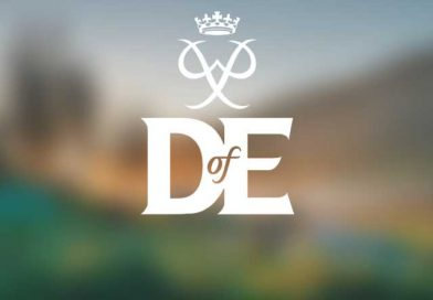 DofE Expedition Information