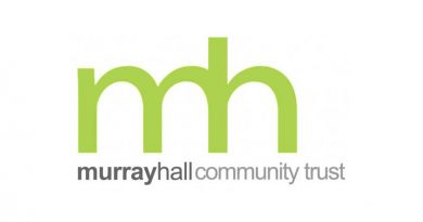 Murray Hall Therapeutic Support