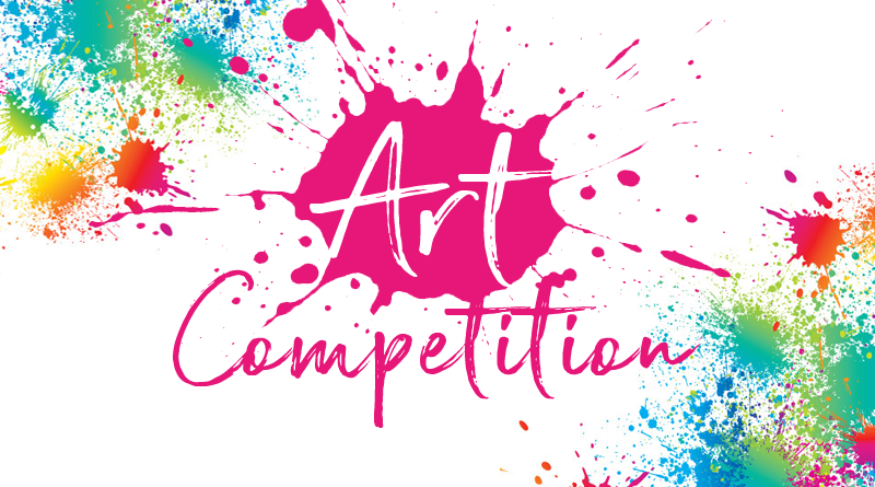 Image result for art competition
