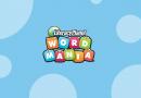 Literacy Planet – Word Mania