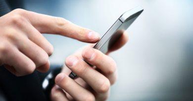 'IMVU' Social Media App Warning