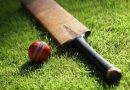 Cricket Results