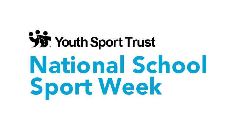 de9bb50c1a National School Sports Week - Wood Green Academy