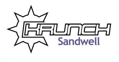 Krunch Sandwell