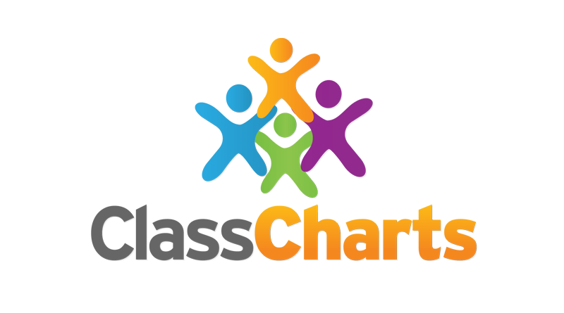 Class Charts - Wood Green Academy