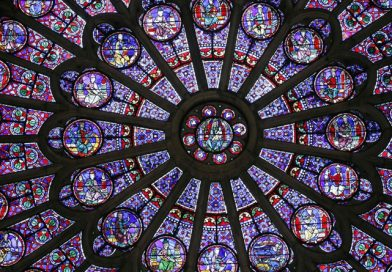 Notre Dame and the culture it inspired – from Matisse to the Muppets
