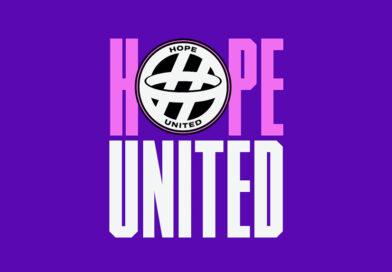 BT Hope United